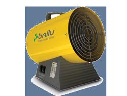 Ballu-BHP-5