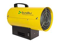 Ballu BHG-20