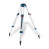 Принадлежности для измерительного инструмента:штатив