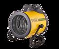 Ballu BНР-P2-5 электрическая тепловая пушка