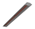 Ballu BIH-Т-2,0 инфракрасный электрический обогреватель