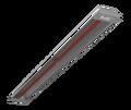 Ballu BIH-Т-1,0 инфракрасный электрический обогреватель