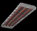 Ballu BIH-Т-6,0 инфракрасный электрический обогреватель