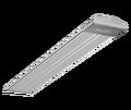 Ballu BIH-AP4-0.8 инфракрасный электрический обогреватель