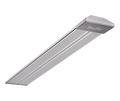 Ballu BIH-AP4-1.0 инфракрасный электрический обогреватель