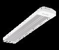 Ballu BIH-AP4-0.8-W инфракрасный электрический обогреватель