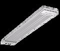 Ballu BIH-APL-0.6 инфракрасный электрический обогреватель