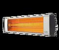 Ballu BIH-L-2.0 инфракрасный электрический обогреватель