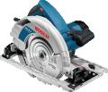 Дисковая пила Bosch GKS 85 G Professional