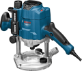 Фрезер Bosch GOF 1250 CE Professional