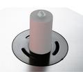 Вкладыш стола 76 мм для JBOS-5