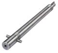 Вал для установки брашировальной щетки 250 мм на JET 10-20 Plus