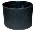 Транспортерная лента абразивная 560x1205 мм (для 22-44 plus) 120G