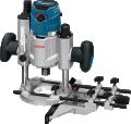 Фрезер Bosch GOF 1600 CE Professional
