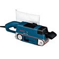 Ленточная шлифмашина GBS 75 AE Bosch Professional