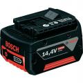 Аккумулятор GBA 14,4 В 4,0 А*ч M-C Bosch Professional