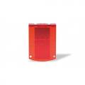 Мишень (цвет красный) Bosch Professional
