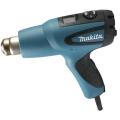 Строительный фен Makita HG 651 C (HG651C)