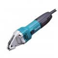Электрические ножницы по металлу Makita JS1000