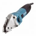 Электрические ножницы по металлу Makita JS1601