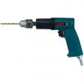 Пневмодрель 320Вт Bosch Professional  0 607 160 511