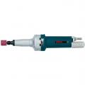 Пневматическая прямая шлифмашина 550Вт Bosch Professional