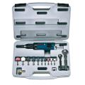 Пневматическая прямая шлифмашина Bosch Professional