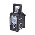 Аккумуляторное радио Док-станция для iPhone Makita BMR 103 B