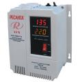 Стабилизатор напряжения Ресанта АСН-1500Н/1-Ц Lux
