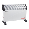 Конвектор электрический Ресанта ОК-1000С