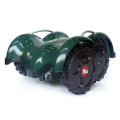 Газонокосилка-робот Caiman AMBROGIO L50 US