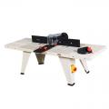 JET JRT-1 Универсальный фрезерный стол