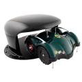 Газонокосилка-робот Caiman AMBROGIO L50 EVOLUTION