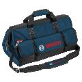 Сумка большая Bosch Professional