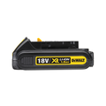 DeWalt DCB181 18В 1.5Aч аккумулятор