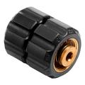Принадлежности Bosch Adapter Professional