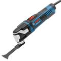 Универсальный резак Bosch GOP 55-36 Professional