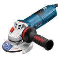 Угловая шлифмашина Bosch GWS 13-125 CI Professional