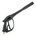 Принадлежности Bosch Металлический пистолет Professional
