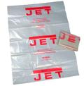 Мешок для сбора стружки для DC-3500/5500 и JCDC-3 в контейнере