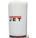 Сменный матерчатый фильтр 30 мкм для DC-1900A / 2300 / 3000A