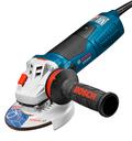Угловая шлифмашина Bosch GWS 19-125 CIST Professional