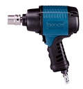 """Bosch 1/2"""" impact wrench Professional"""