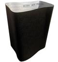 Прорезиненная транспортерная лента 405x1105 мм (для 16-32 Plus)