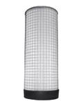 Фильтрующий картридж с тонкостью очистки 2 мкм для DC-1000, DC-1300