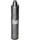 Скважинный насос Вихрь СН-100В