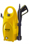 Мойка высокого давления Huter M135-HP