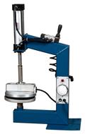 Вулканизатор DB-08B AE&T настольный с таймером и пневматическим прижимом