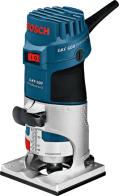 Кромочный фрезер Bosch GKF 600 Professional