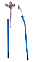 AE&T CZ003 набор инструмента для демонтажа и монтажа шин